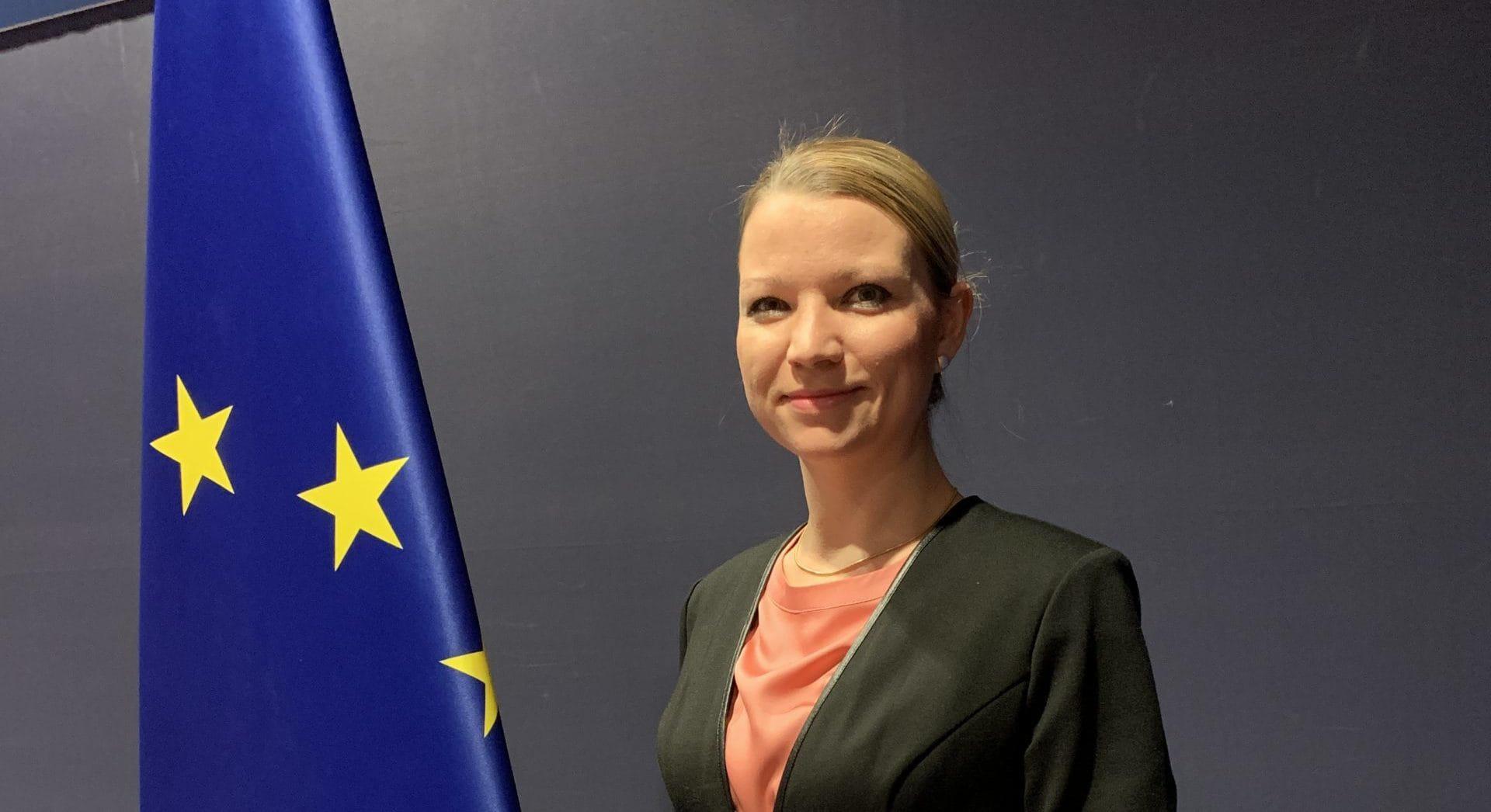 Hrvatska udruga za promicanje prava pacijenata