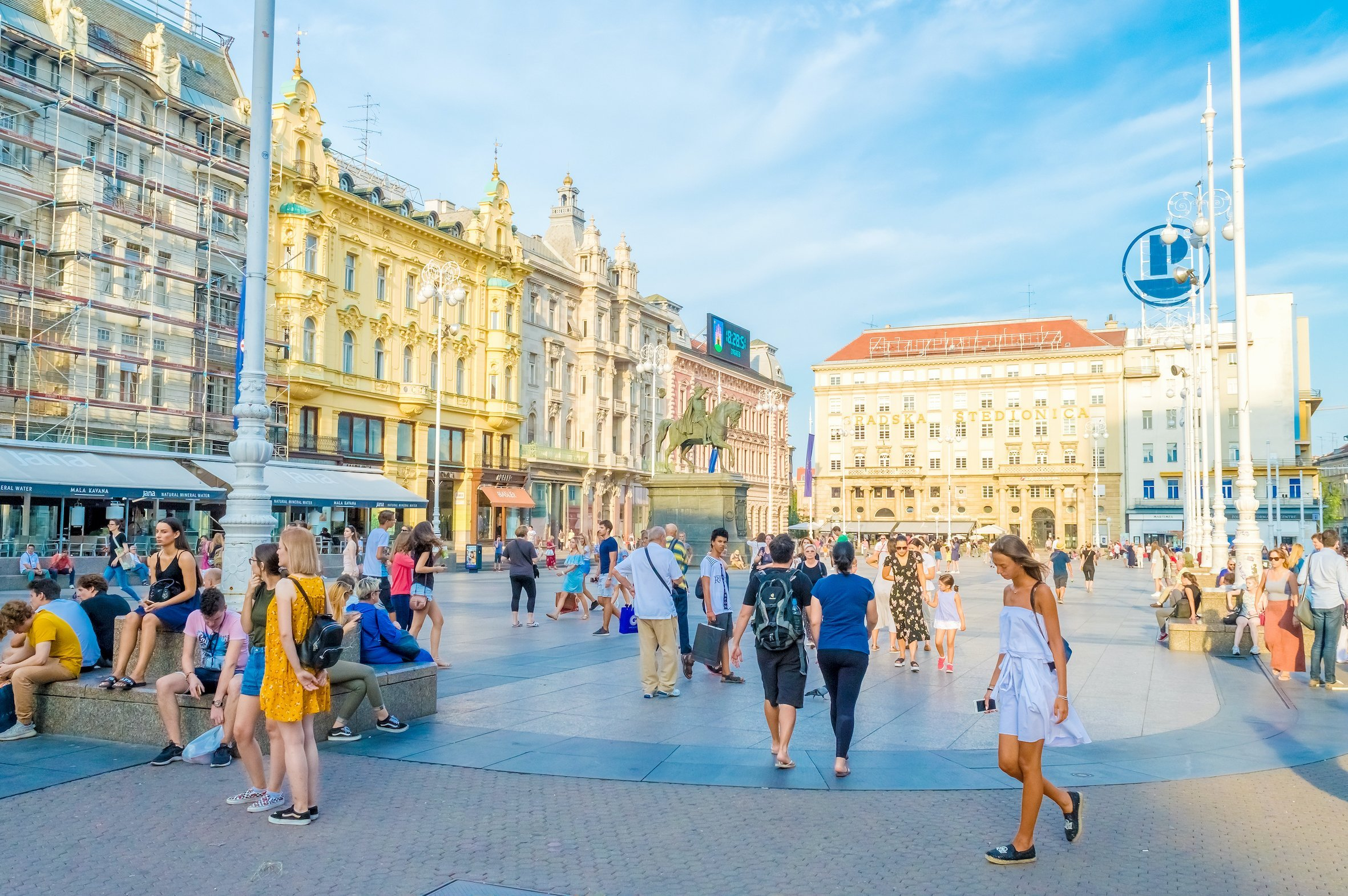 Od 1. prosinca besplatno dopunsko HZZO-a dobit će još 120.000 građana